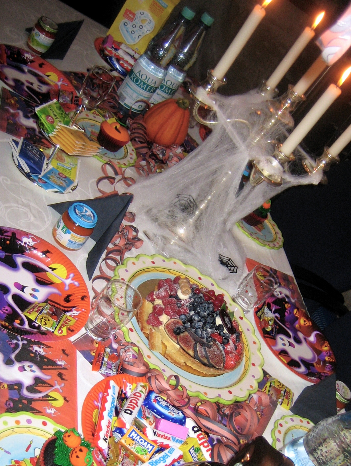 Baby_Halloween_2010_03