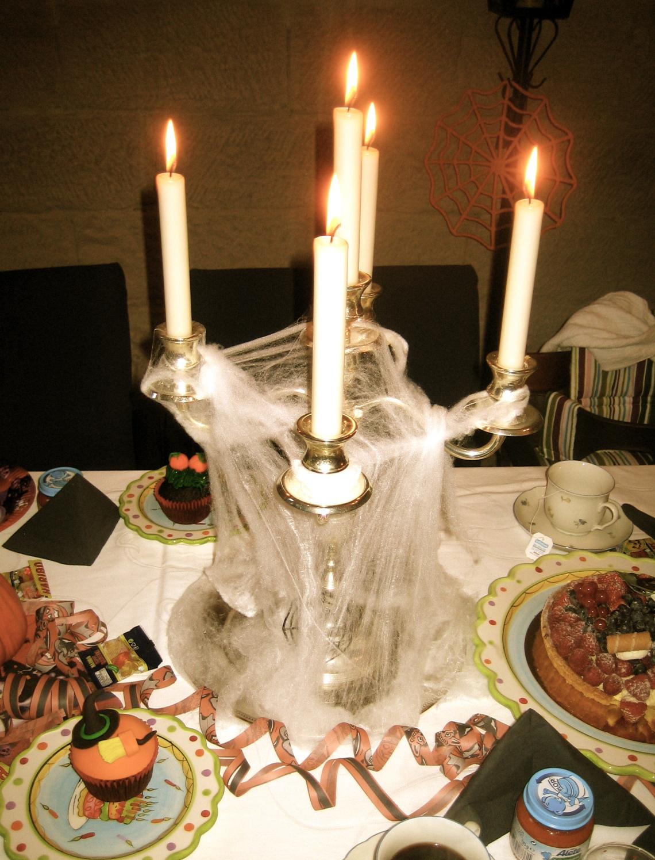 Baby_Halloween_2010_13