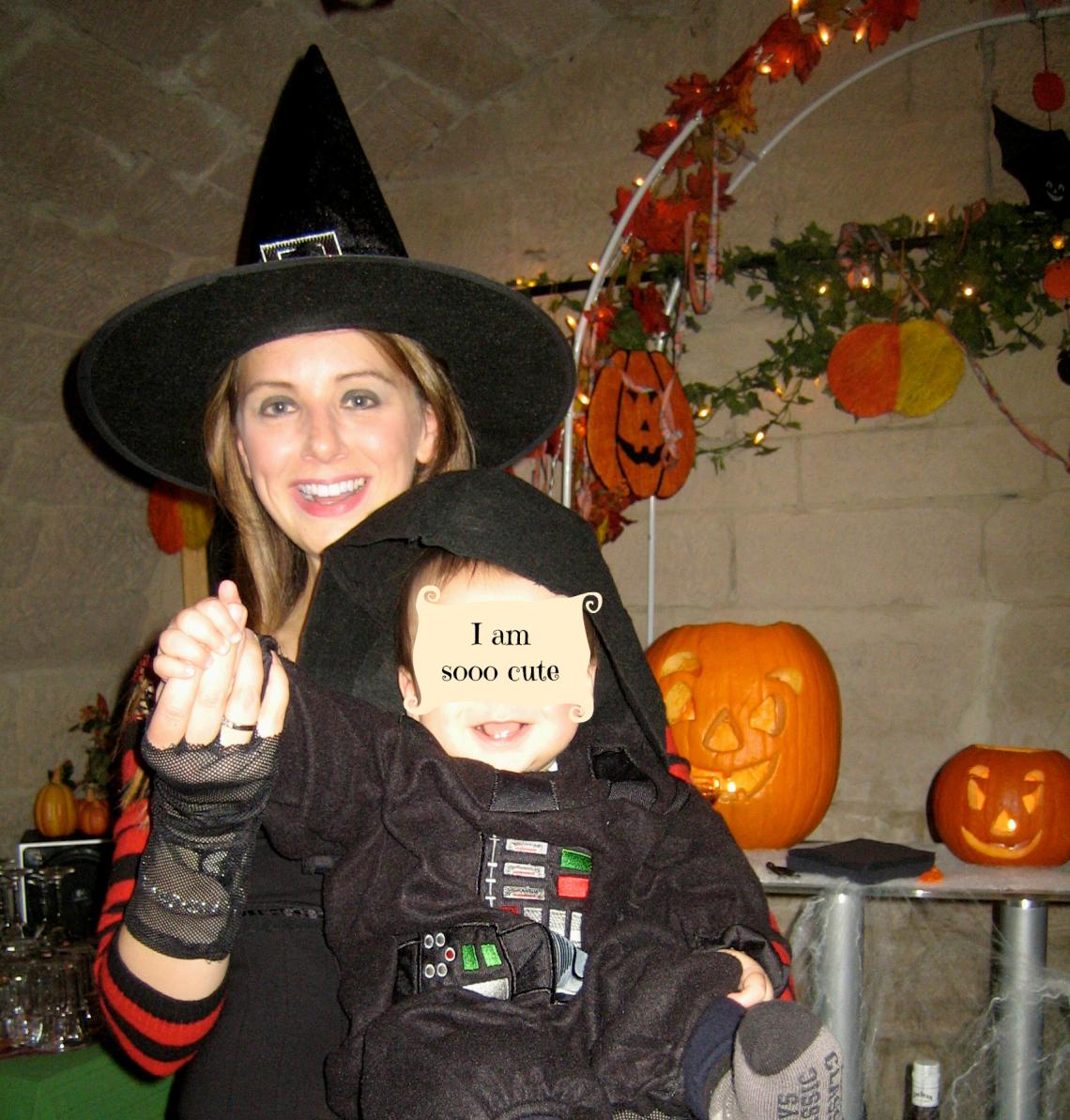 Baby_Halloween_2010_40