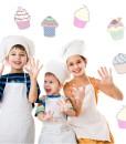 Muffin_Pastell_Wandtattoo_02