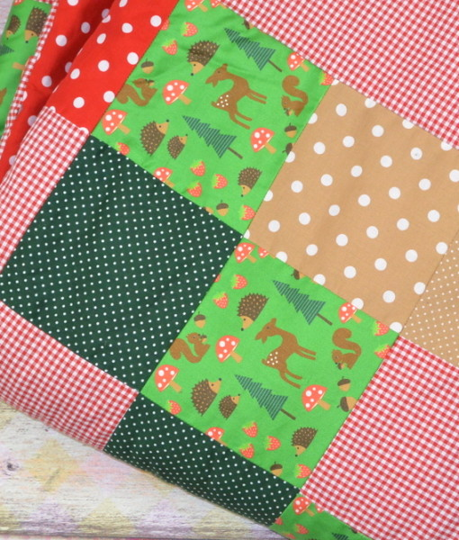 MyMomDesign_Patchworkdecke_Tagesdecke (1)