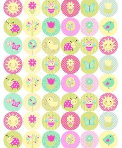 Sticker_rund_Frühling