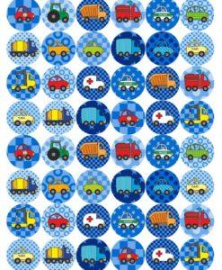 Sticker_rund_Moto