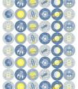 Sticker_rund_Weltall