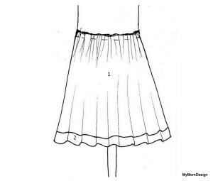 MyMomDesign_Design_Studio_Zeichnung (16)