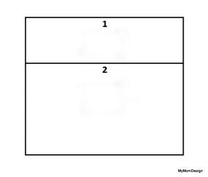 MyMomDesign_Design_Studio_Zeichnung (2)