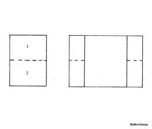 MyMomDesign_Design_Studio_Zeichnung (20)