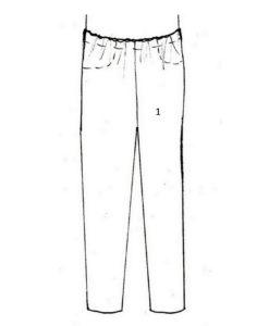 MyMomDesign_Design_Studio_Zeichnung (23)