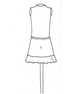 MyMomDesign_Design_Studio_Zeichnung (24)