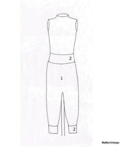 MyMomDesign_Design_Studio_Zeichnung (26)