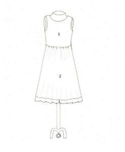 MyMomDesign_Design_Studio_Zeichnung (4)