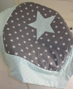 MyMomDesign_Kollektion_BabyKindundMerr_(21)