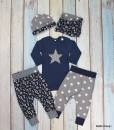 MyMomDesign_Kollektion_BabykindundMehr_Mode (8)
