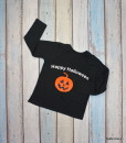 MyMomDesign_Halloween (2)