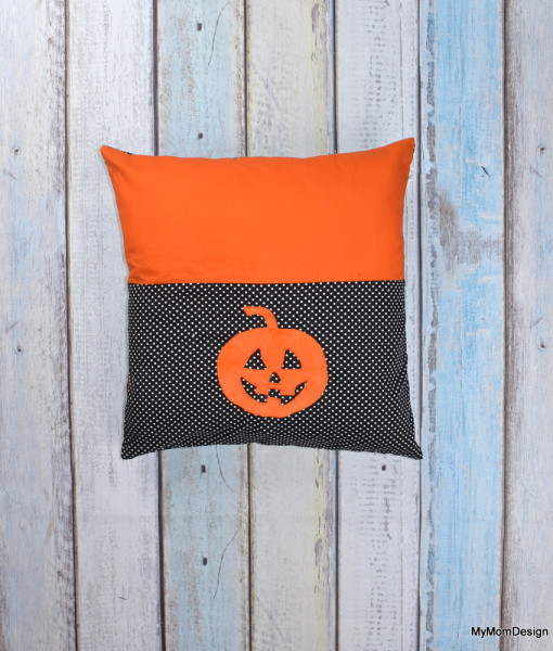 MyMomDesign_Halloween