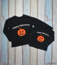 MyMomDesign_Kollektion_Halloween (1)