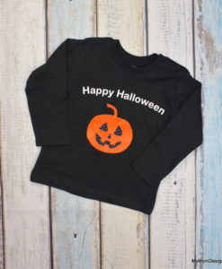 MyMomDesign_Kollektion_Halloween (2)