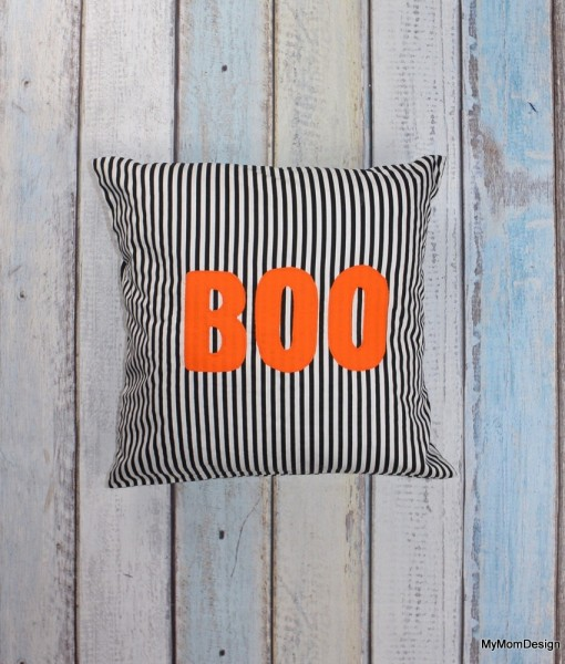 MyMomDesign_Kollektion_Halloween (4)