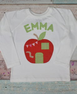 Kids Shirts, Pulli, Jacken
