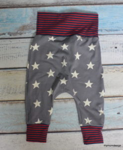MyMomDesign_Hosen_Leggings (11)