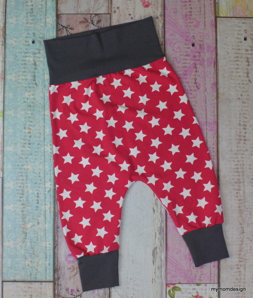 MyMomDesign_Hosen_Leggings