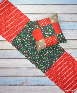 MyMomDesign_Kollektion_Weihnachten (7)