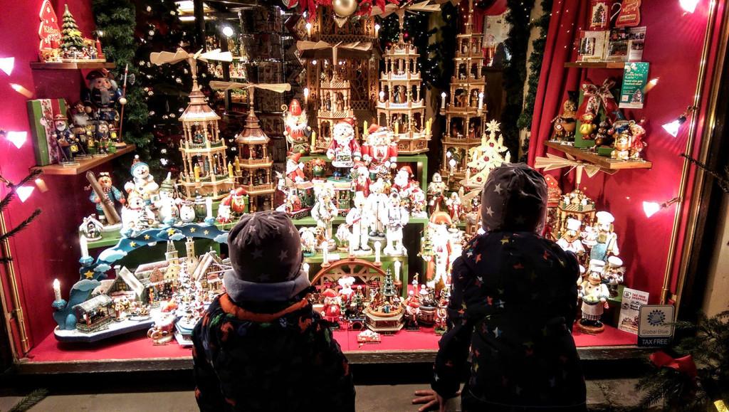 2015-12_MyKidsToursWeihnachtsmarktRothenburg_21_1400