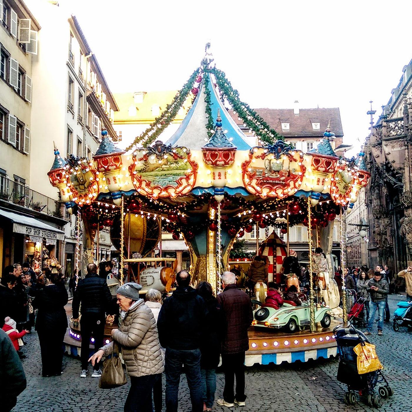 2015-12_MyMomDesignStrassburg_05_1400