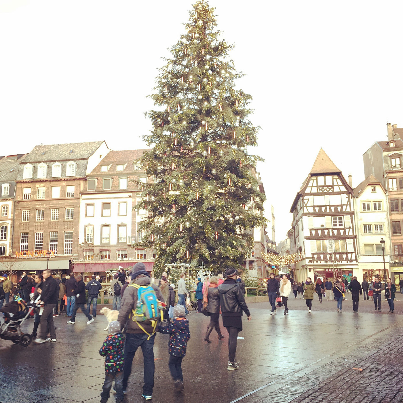 2015-12_MyMomDesignStrassburg_07_1400