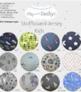 Jersey_Kids_mymomdesign