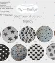 Jersey_trendy