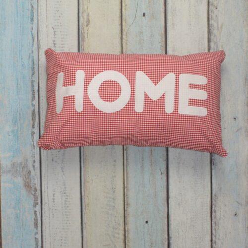 MY Design HOME